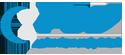 شرکت پلیمر سجاد ساری